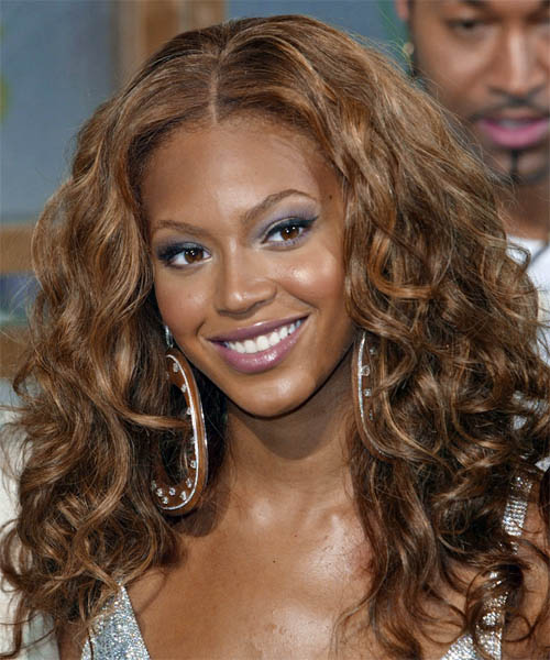 Celebrity Lace Wigs: Full Lace Wigs - Lace Front Wigs - Lace Wigs