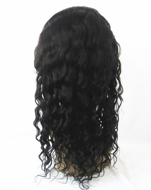 Lace Front Wigs In Houston 47