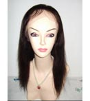 lace front wigs under 100