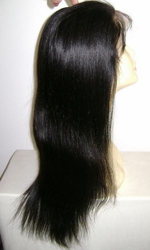 full lace wigs for sale