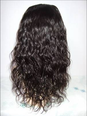 wholesale full lace wigs