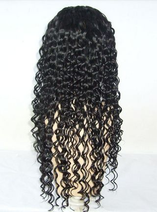 Cheap Full Lace Wigs For Black Women