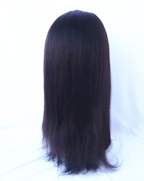 on sale full lace wigs
