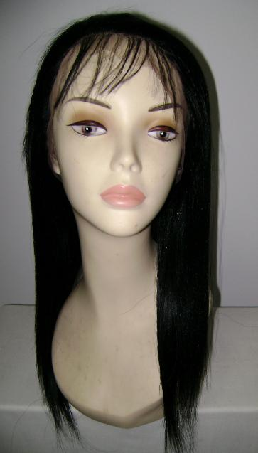 full lace wig on sale