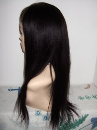 full lace wigs on sale