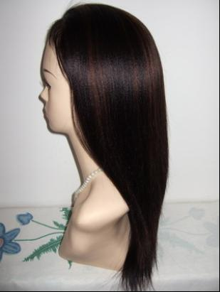 human hair full lace wigs on sale