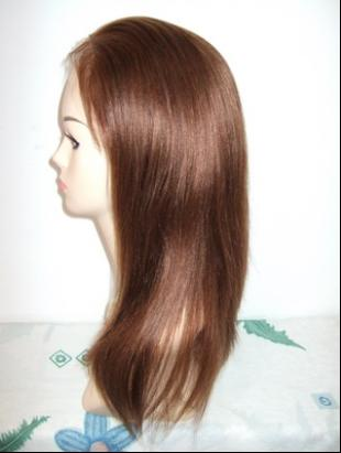 remy full lace wigs on sale