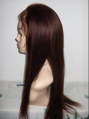 full lace wigs in stock on sale